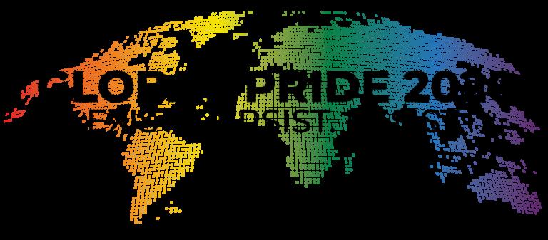 GlobalPride2020